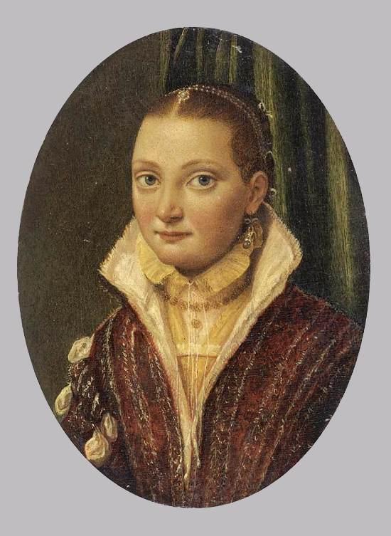 Lucia Anguissola - Retrato de Sofonisba Anguissola - WGA0695.jpg
