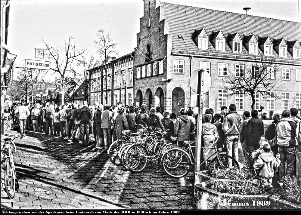 Niederlande Grenzöffnung
