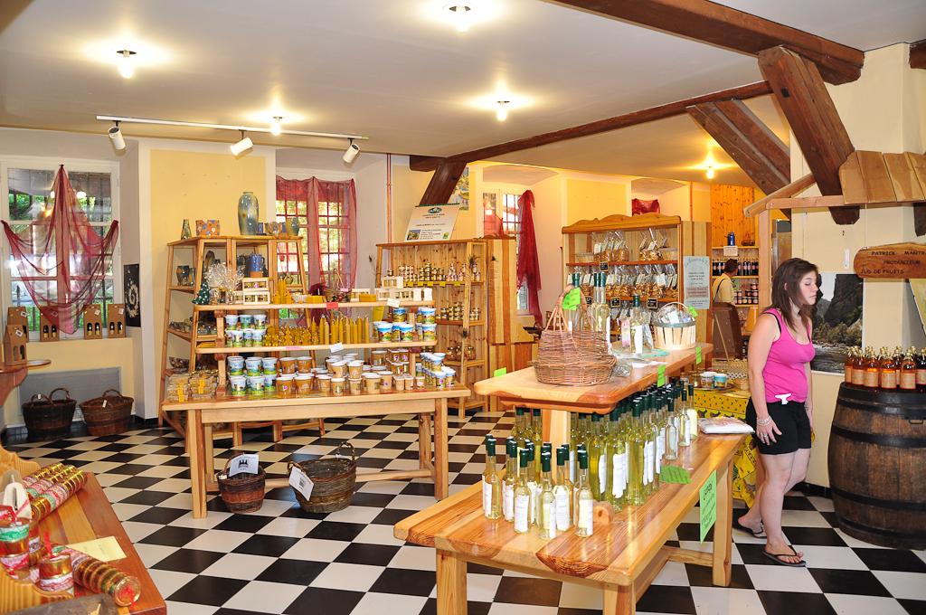 Fichier Maison des produits du terroir du Haut-Verdon à Beauvezer ... 75e8a70542f4