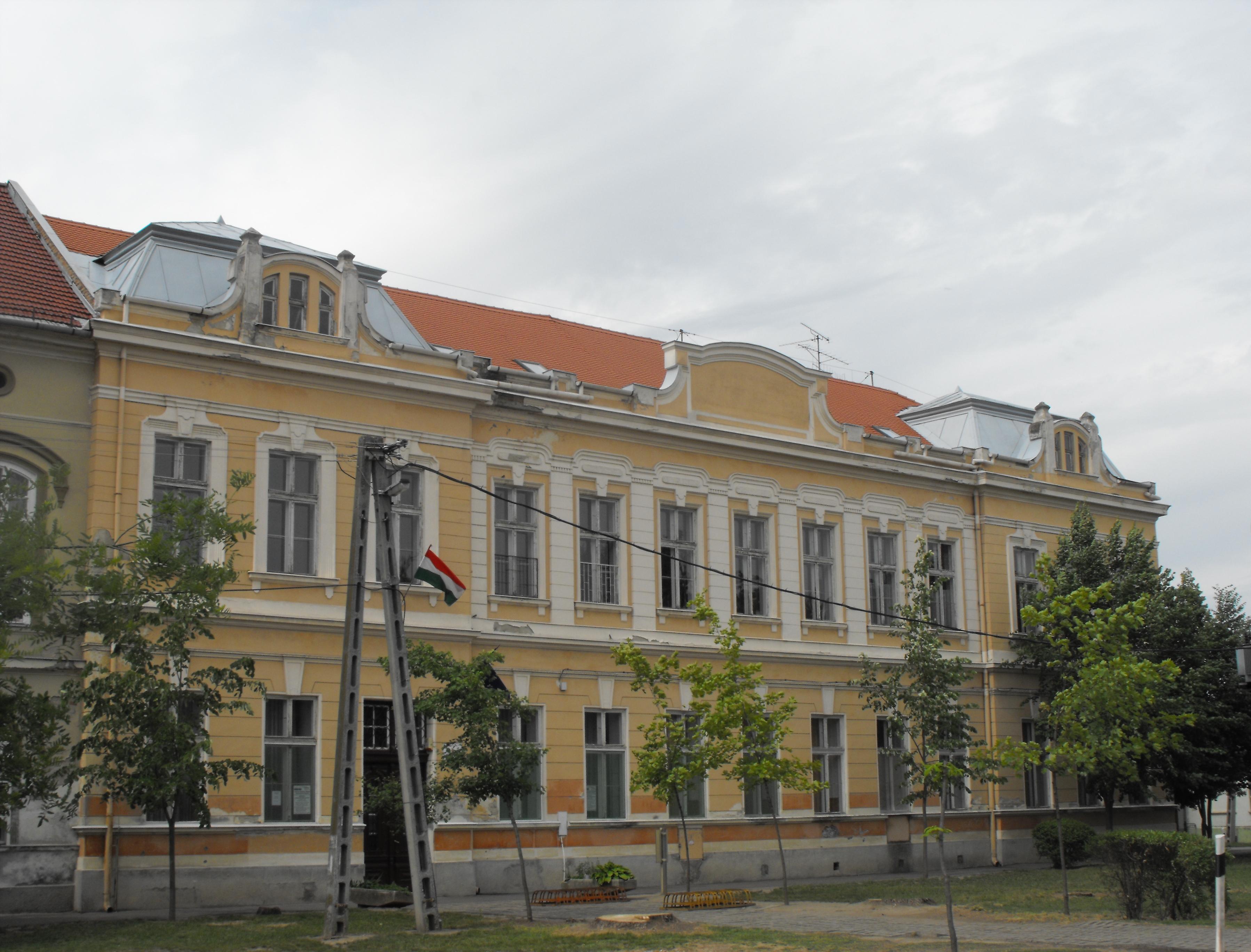 List of boarding schools - Wikipedia