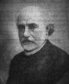Louis-Charles Malassez French anatomist and histologist