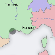 Map FR-A 07.jpg