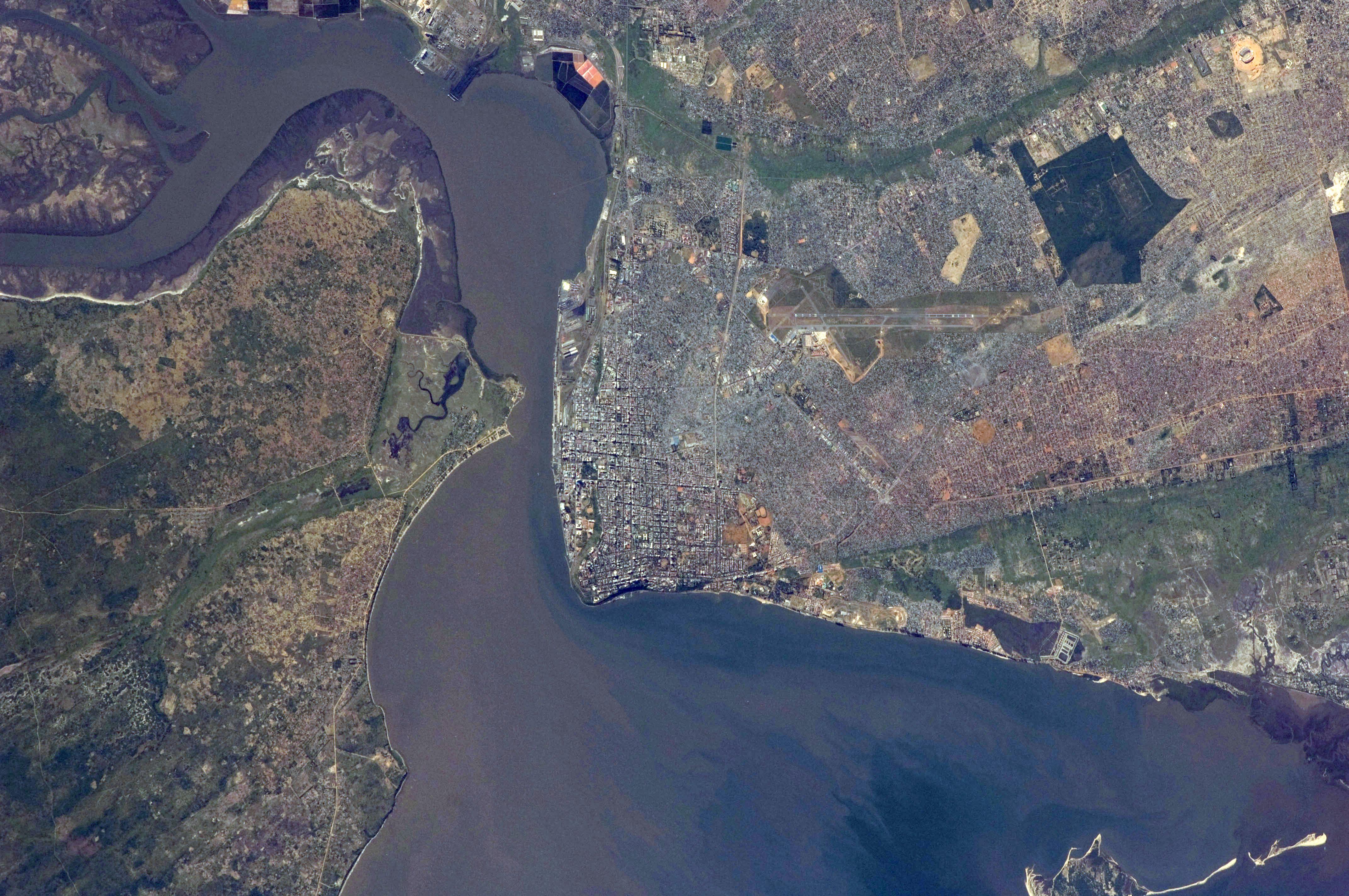 Maputo Mozambique  City new picture : Maputo, Mozambique Wikipedia, the free encyclopedia