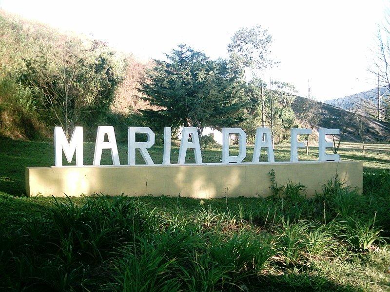 Maria da Fé Minas Gerais fonte: upload.wikimedia.org