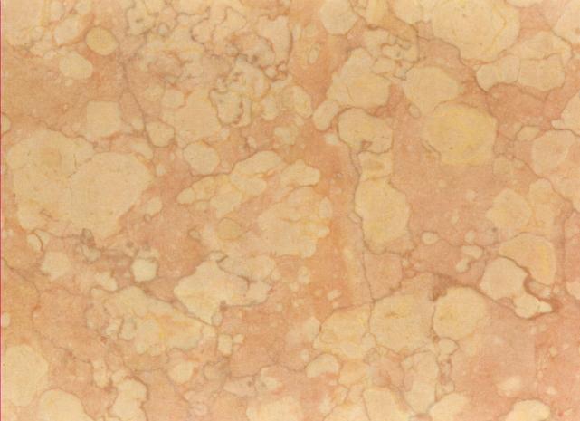 Nembro Rosato Marble Kitchen Countertop