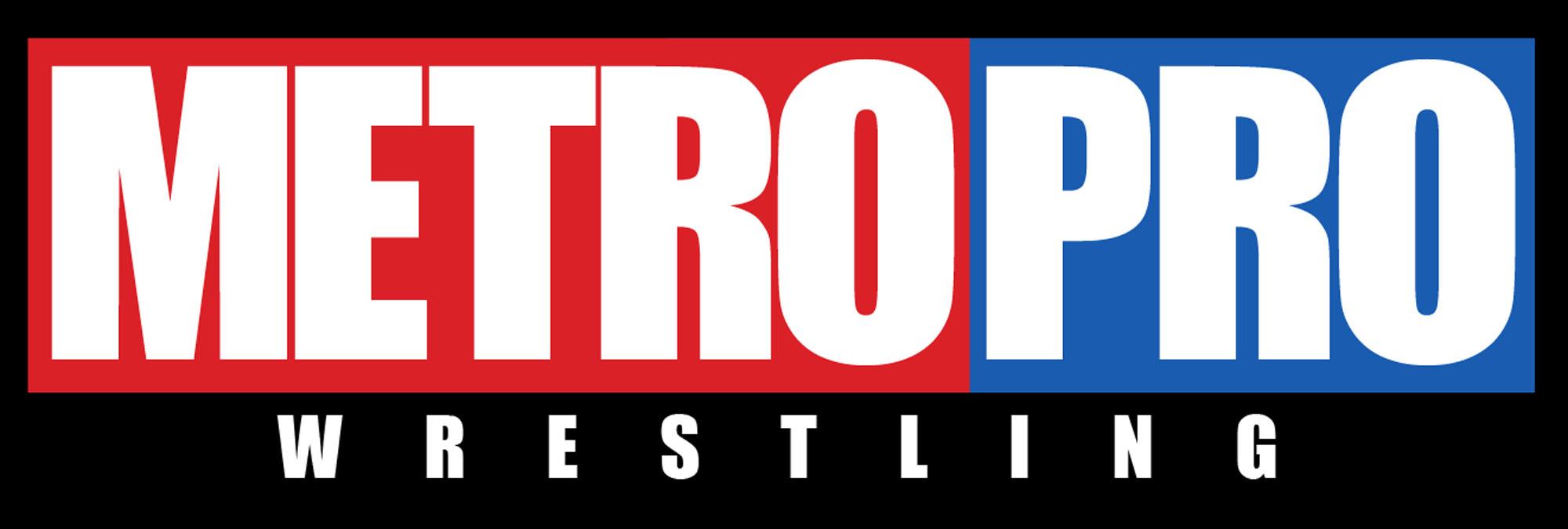 Metro Pro Wrestling - Wikipedia