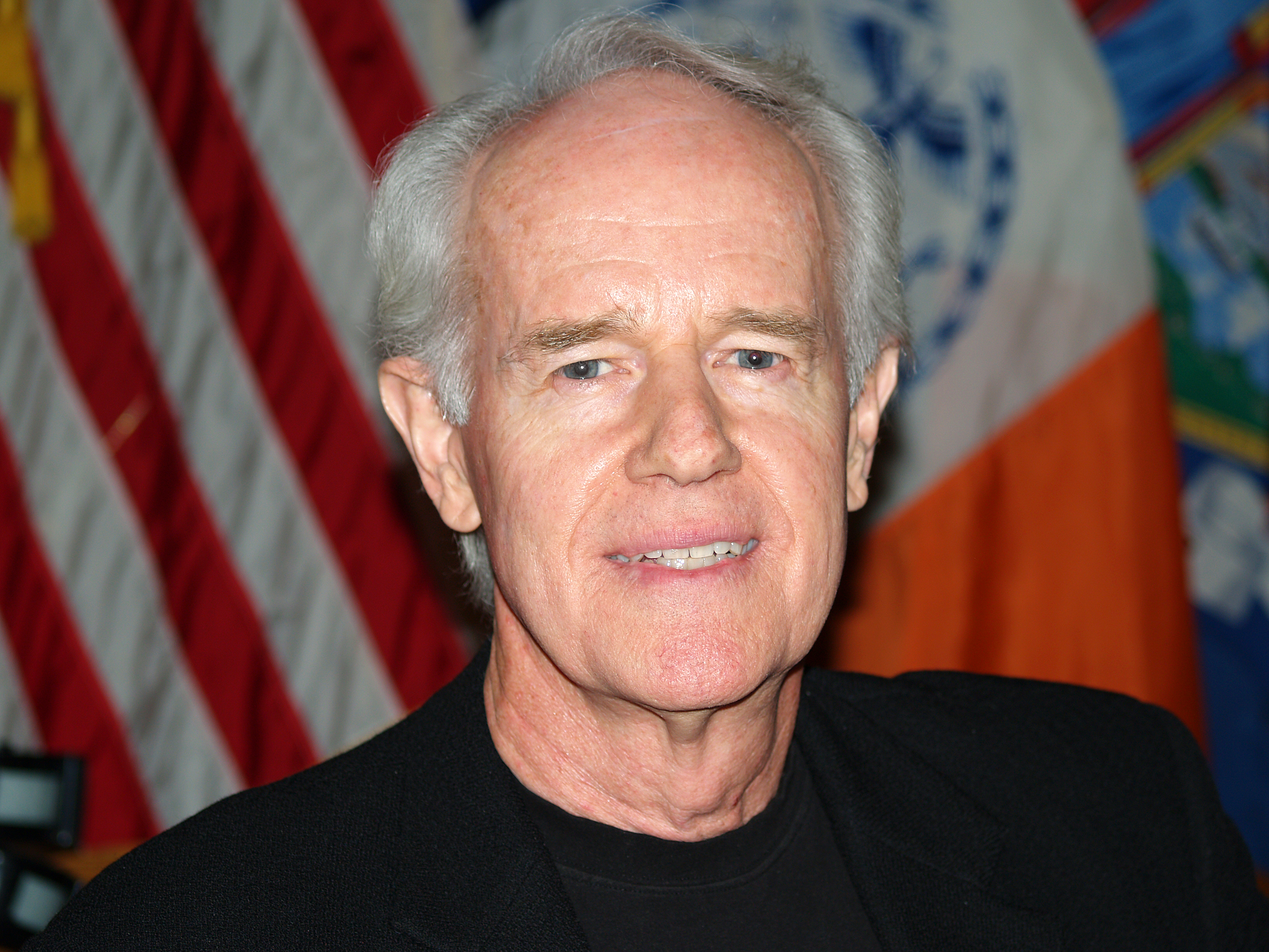 mike farrell quotesmike farrell twitter, mike farrell wikipedia, mike farrell quotes, mike farrell, mike farrell mash, mike farrell linkedin, mike farrell supernatural, mike farrell net worth, mike farrell obituary, mike farrell comedian, mike farrell and shelley fabares, mike farrell imdb, mike farrell attorney, mike farrell vet, mike farrell mormon, mike farrell rivals bio, mike farrell facebook, mike farrell death, mike farrell kpmg, mike farrell dead