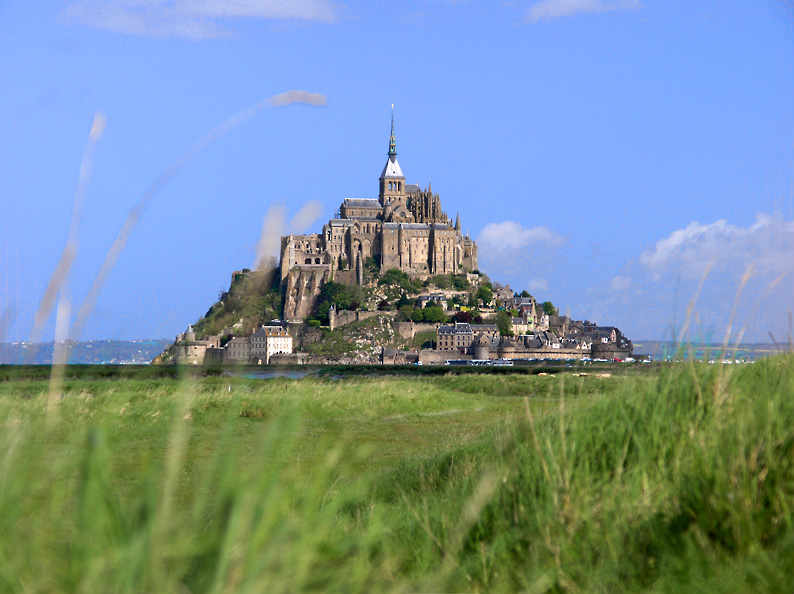 Súbor:Mont Saint Michel bordercropped.jpg