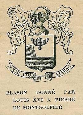 File:Montgolfier Les contemp Blason.jpg