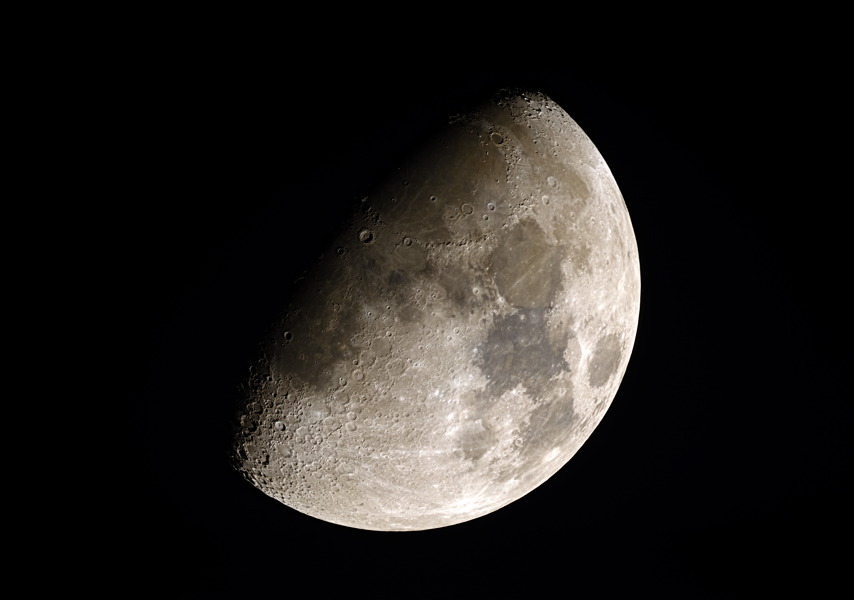 [Pilt: Moon_tak_03-02-20.jpg]