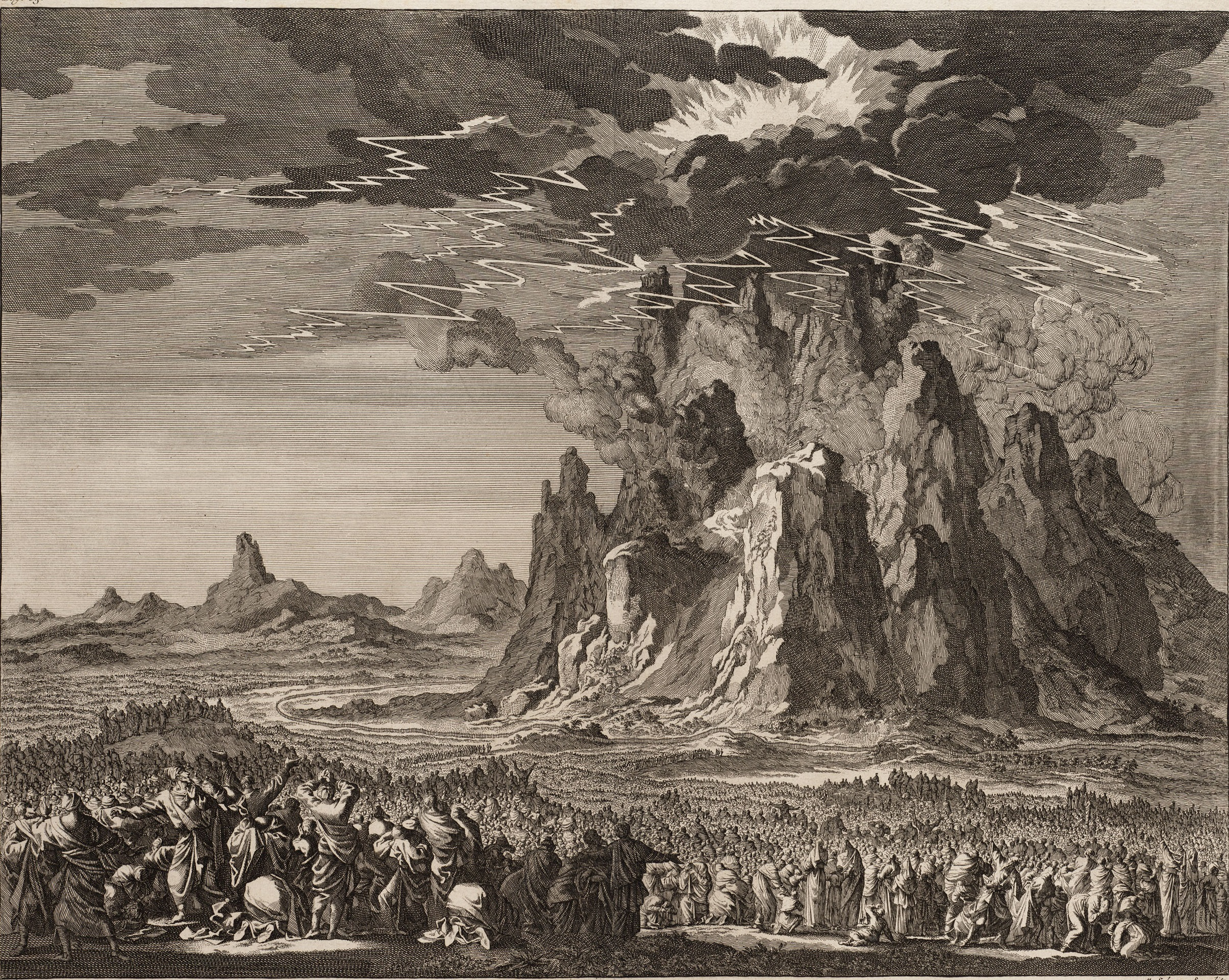 מעמד הר סיני – ויקיפדיה