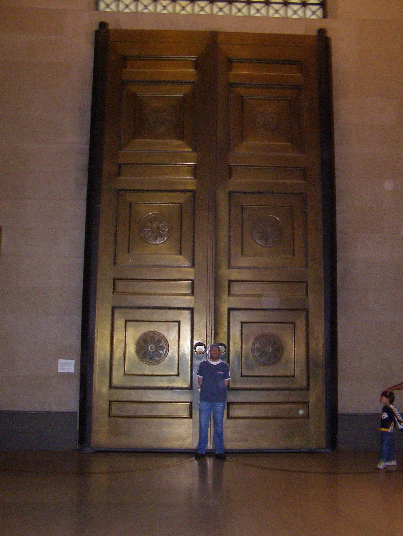 Doors Nashville Door Shopping Central