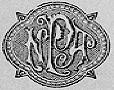 NationalPhotographicAssociation logo.png