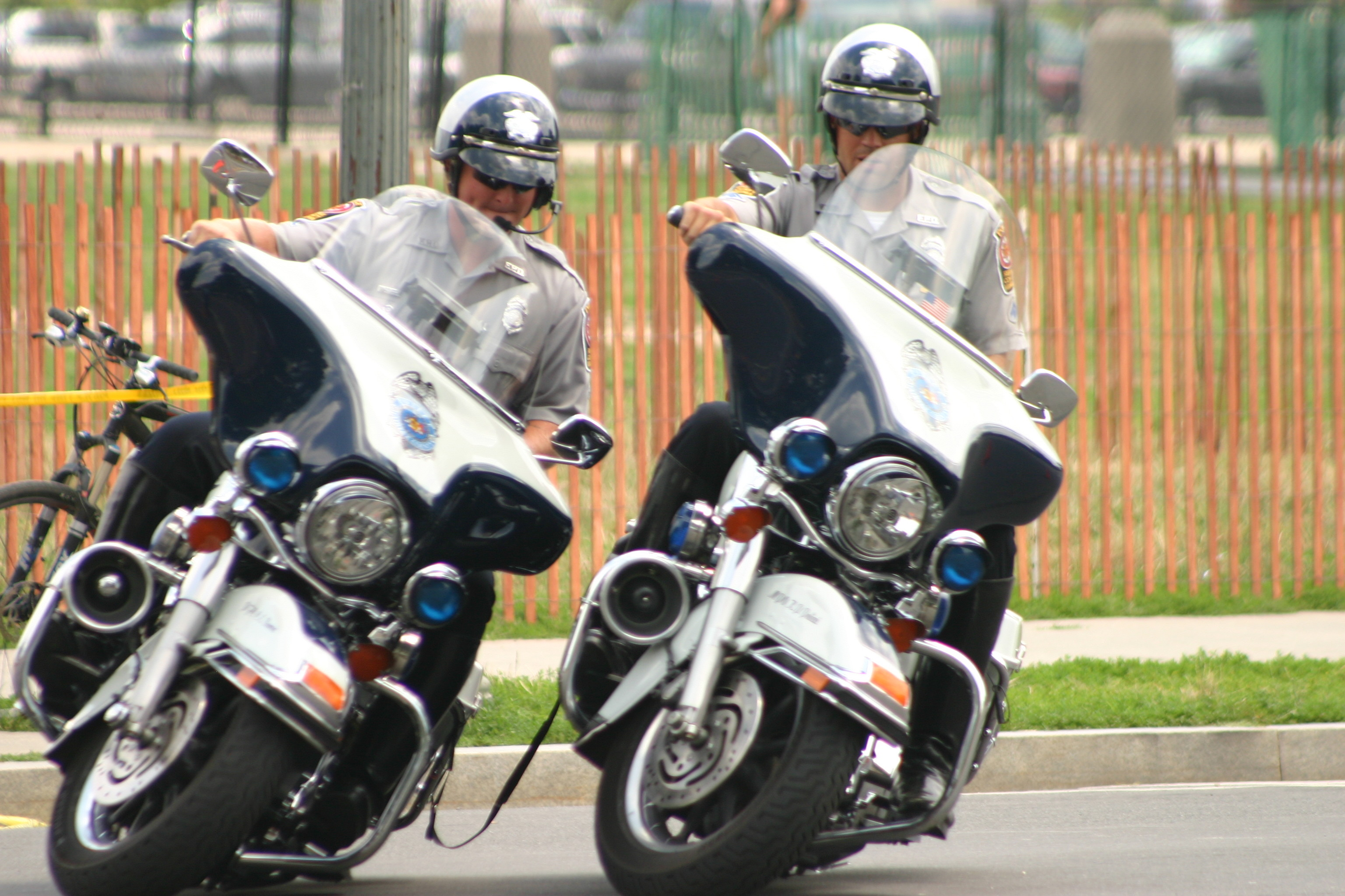 Ducati Motorcycle Theft In Chelsea London
