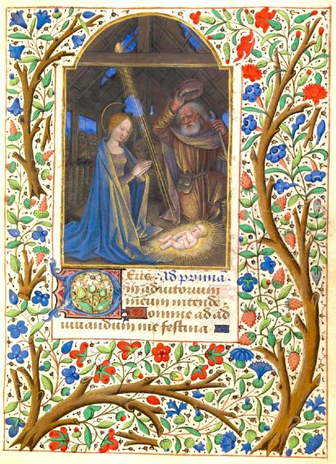 Nativité-Heures-Getty.jpg