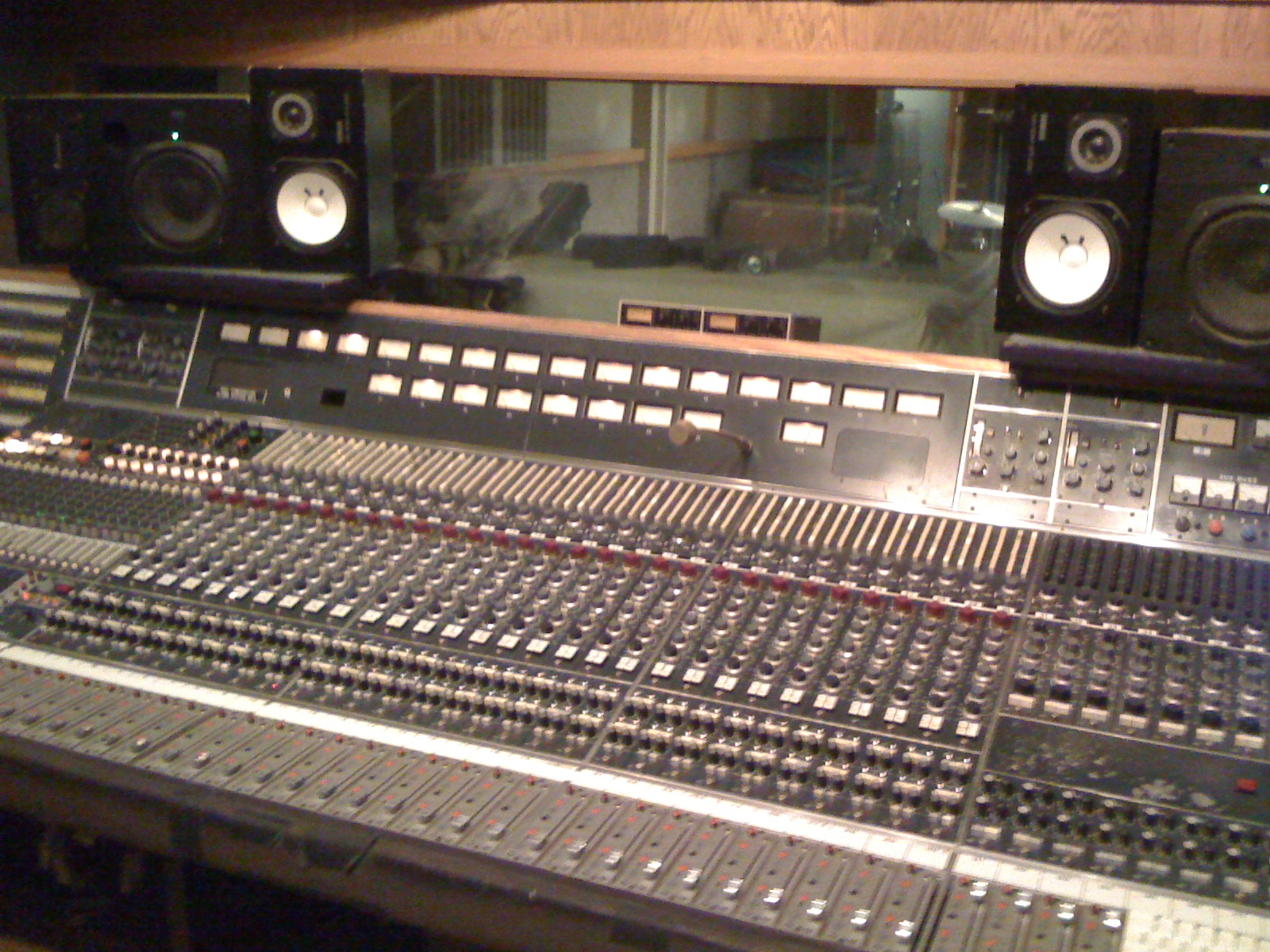 File Neve Console Jpg Wikimedia Commons