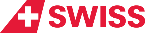 File:New Swiss International Airlines Logo, October 2011 ...