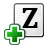 Newfont-Z.png