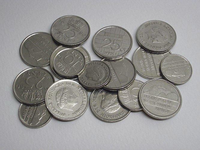 Nickel2.jpg
