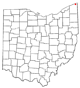 OHMap-doton-North Kingsville.png