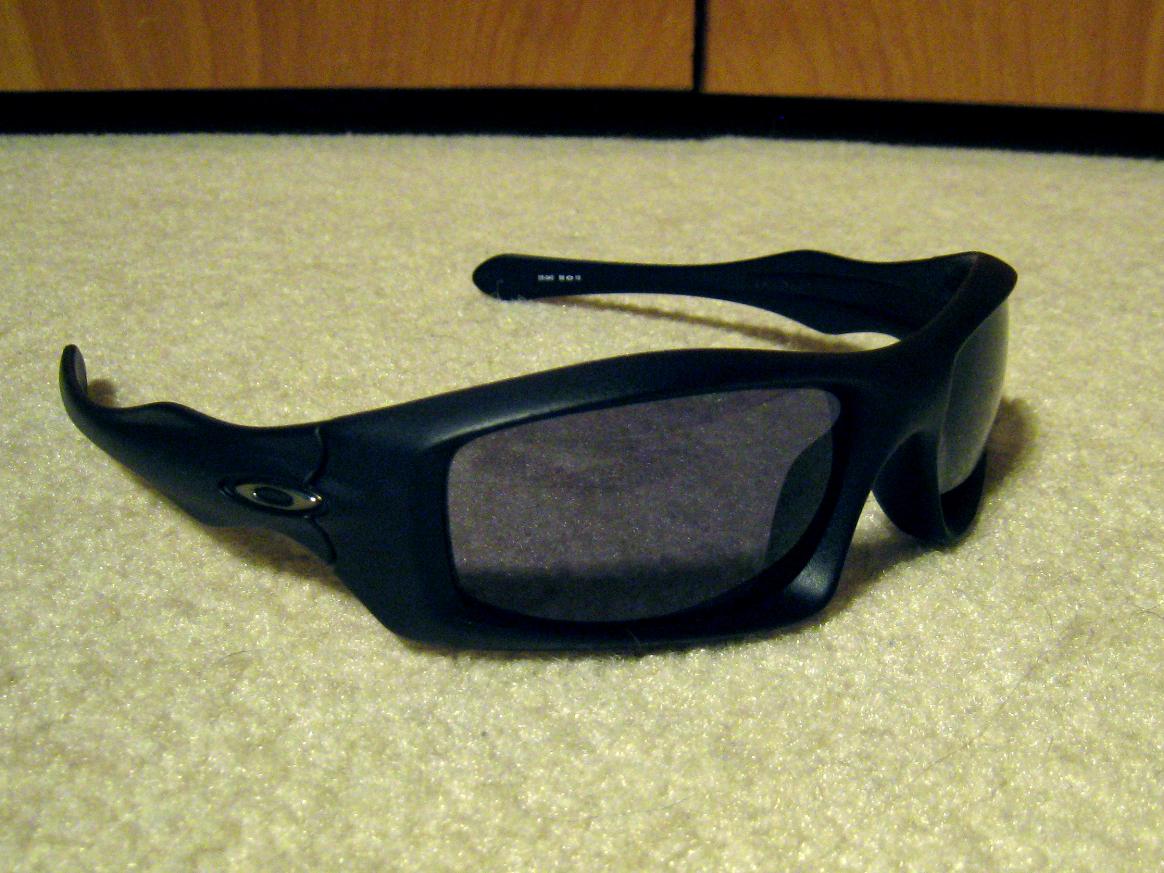605c21da7e How To Change Oakley Lenses Monster Dog