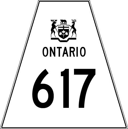 File:Ontario Highway 617.png
