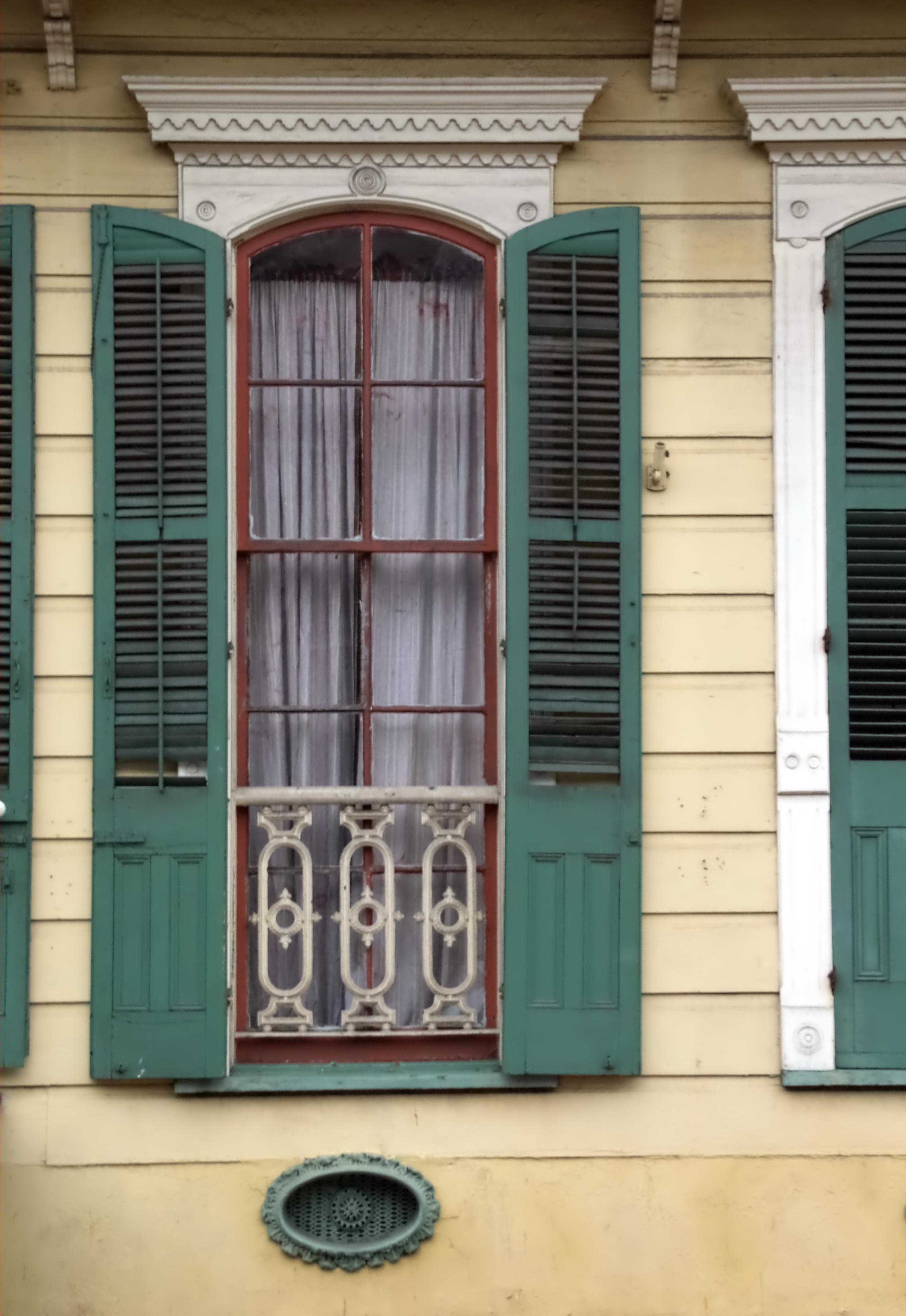 File Open Shutters New Orleans La 6017394353 Jpg
