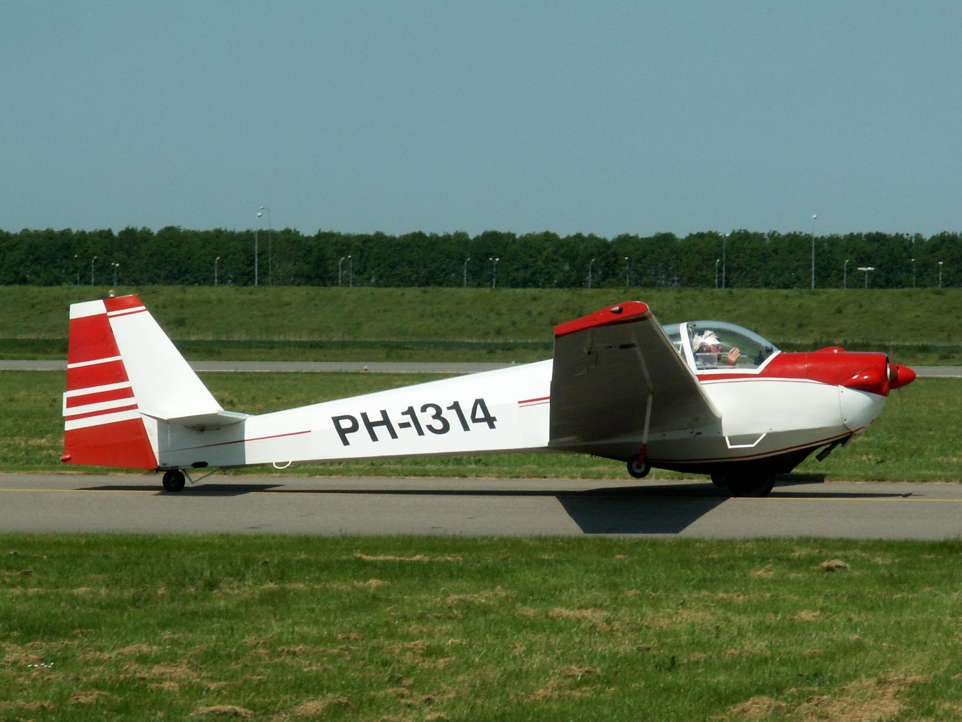 File:PH-1314.JPG