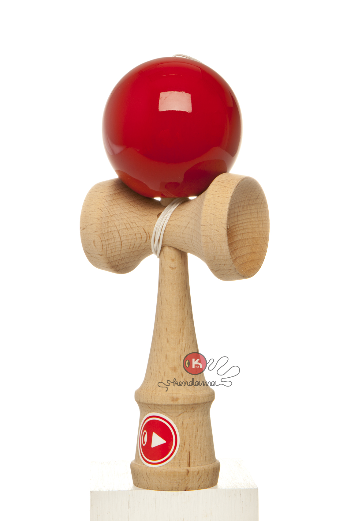 Image result for kendama