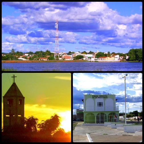 Dirceu Arcoverde Piauí fonte: upload.wikimedia.org