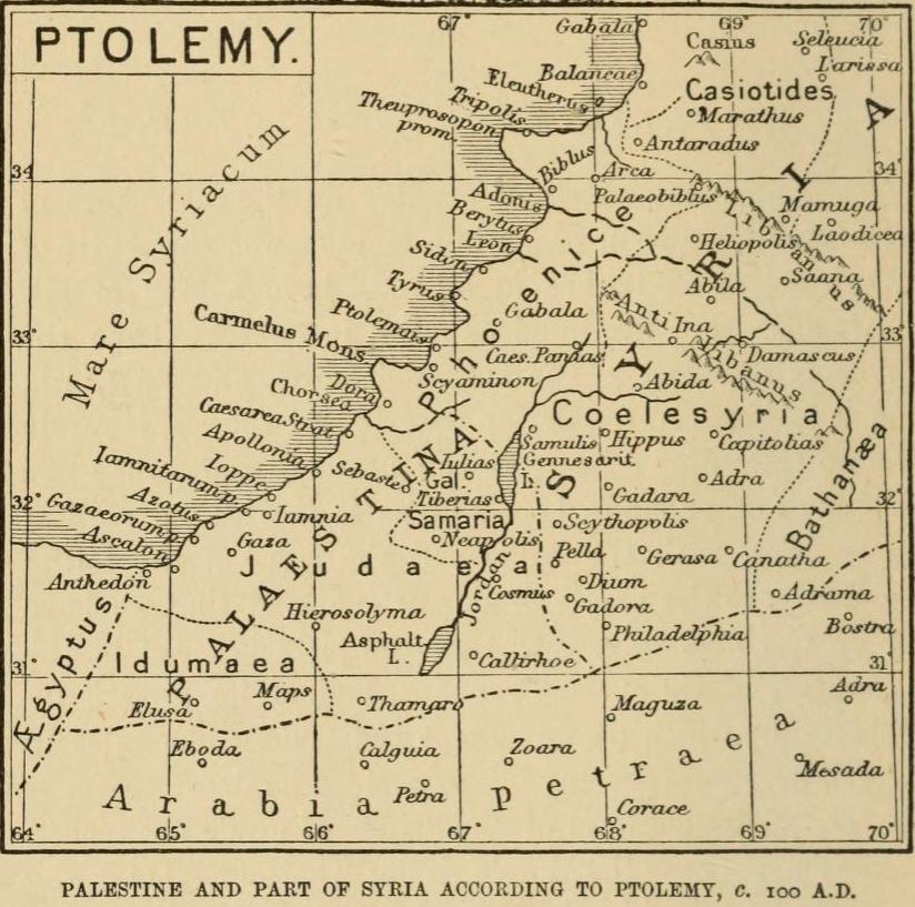 Palestine%2C_Ptolemy%2C_Claude_R_Conder%2C_1889.jpg