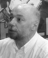 Paolo Nori cover