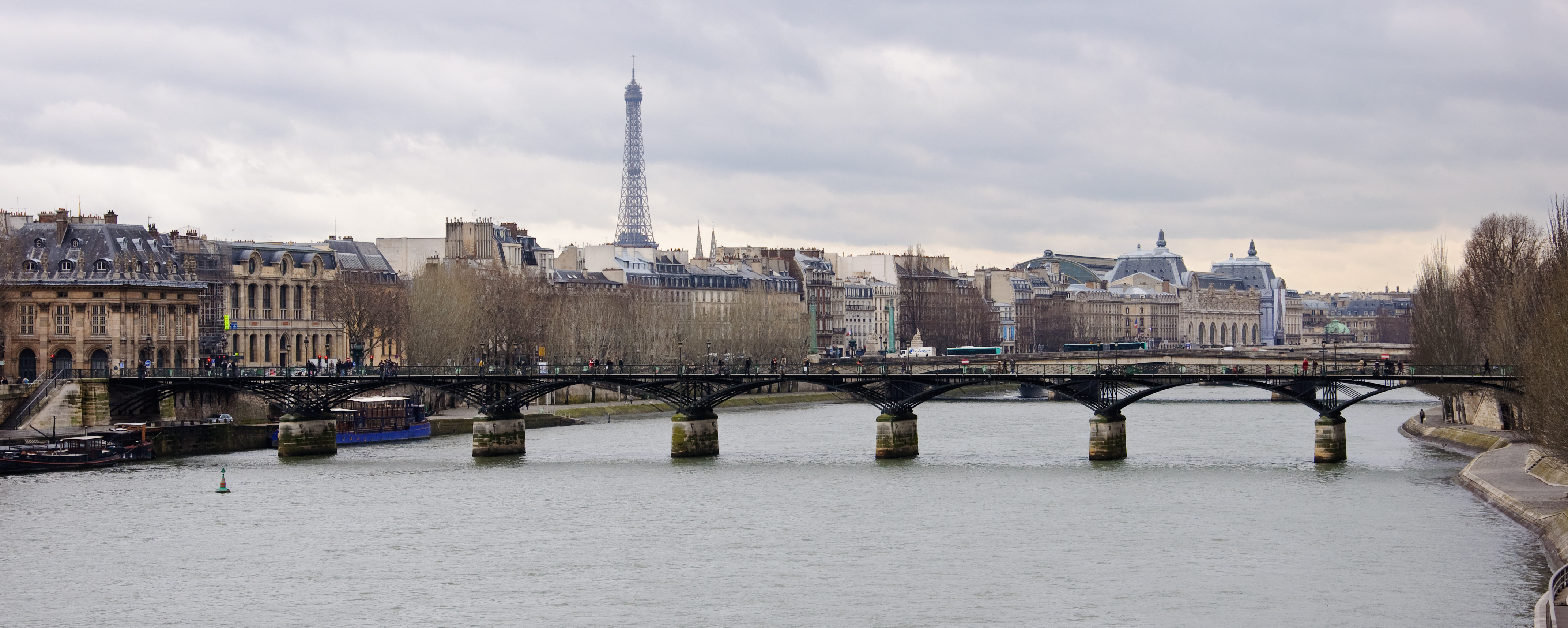 file paris pont des wikimedia commons. Black Bedroom Furniture Sets. Home Design Ideas