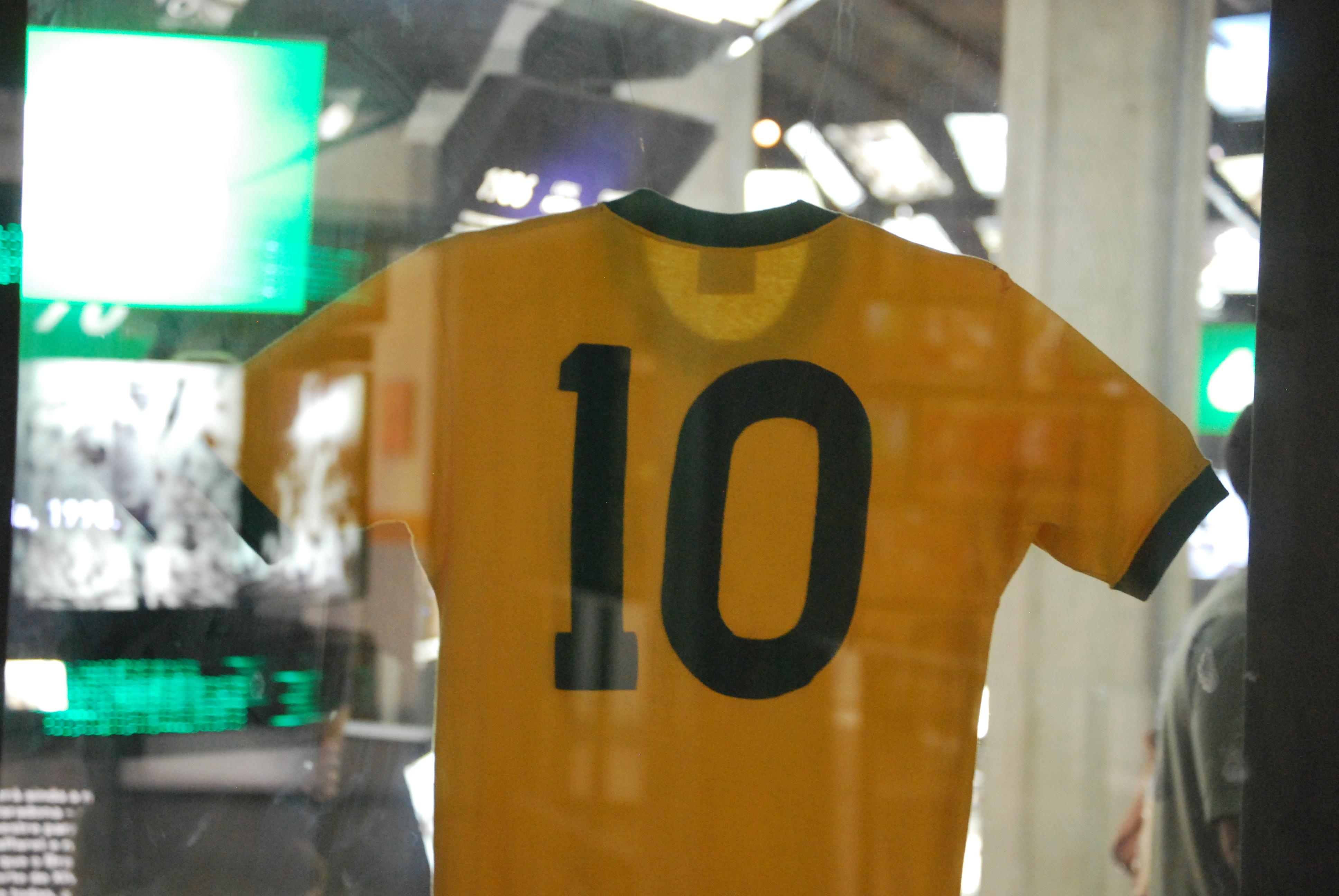 3dc66ca090 Estádio Jornalista Mário Filho – Wikipédia, a enciclopédia livre