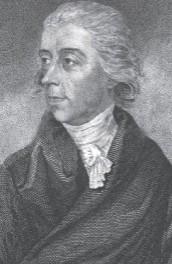 Percival Stockdale British poet