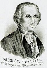 Pierre-Jean Grosley.jpg