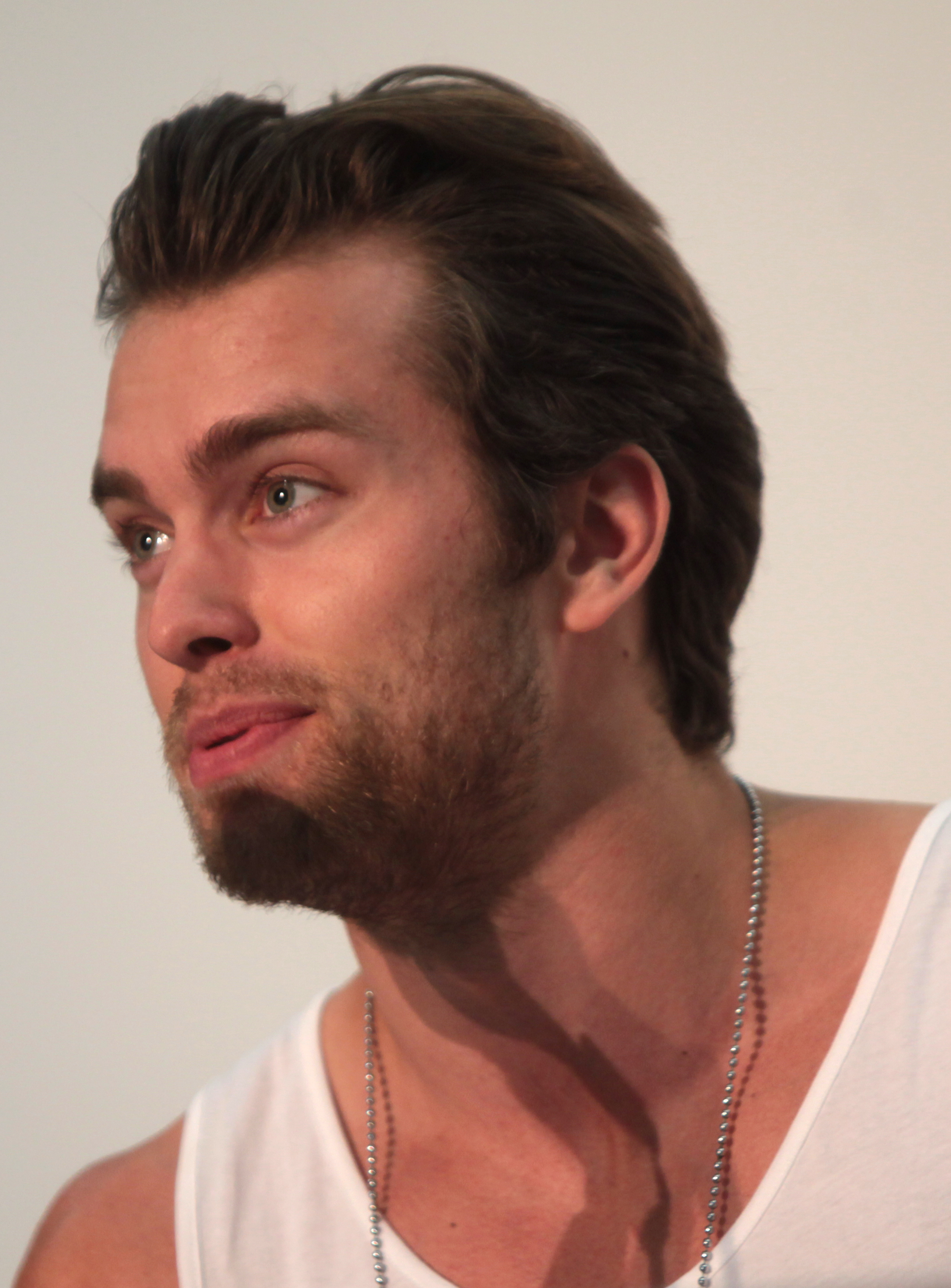 pierson fode agepierson fode vk, pierson fode instagram, pierson fode movies, pierson fode gif, pierson fode age, pierson fode films, pierson fode, pierson fode height, pierson fode wiki, pierson fode icarly, pierson fode actor, pierson fode and debby ryan, pierson fode 2015, pierson fode wikipedia, pierson fode girlfriend, pierson fode and victoria justice 2015, pierson fode and victoria justice, pierson fode jessie, pierson fode dating, pierson fode shirtless