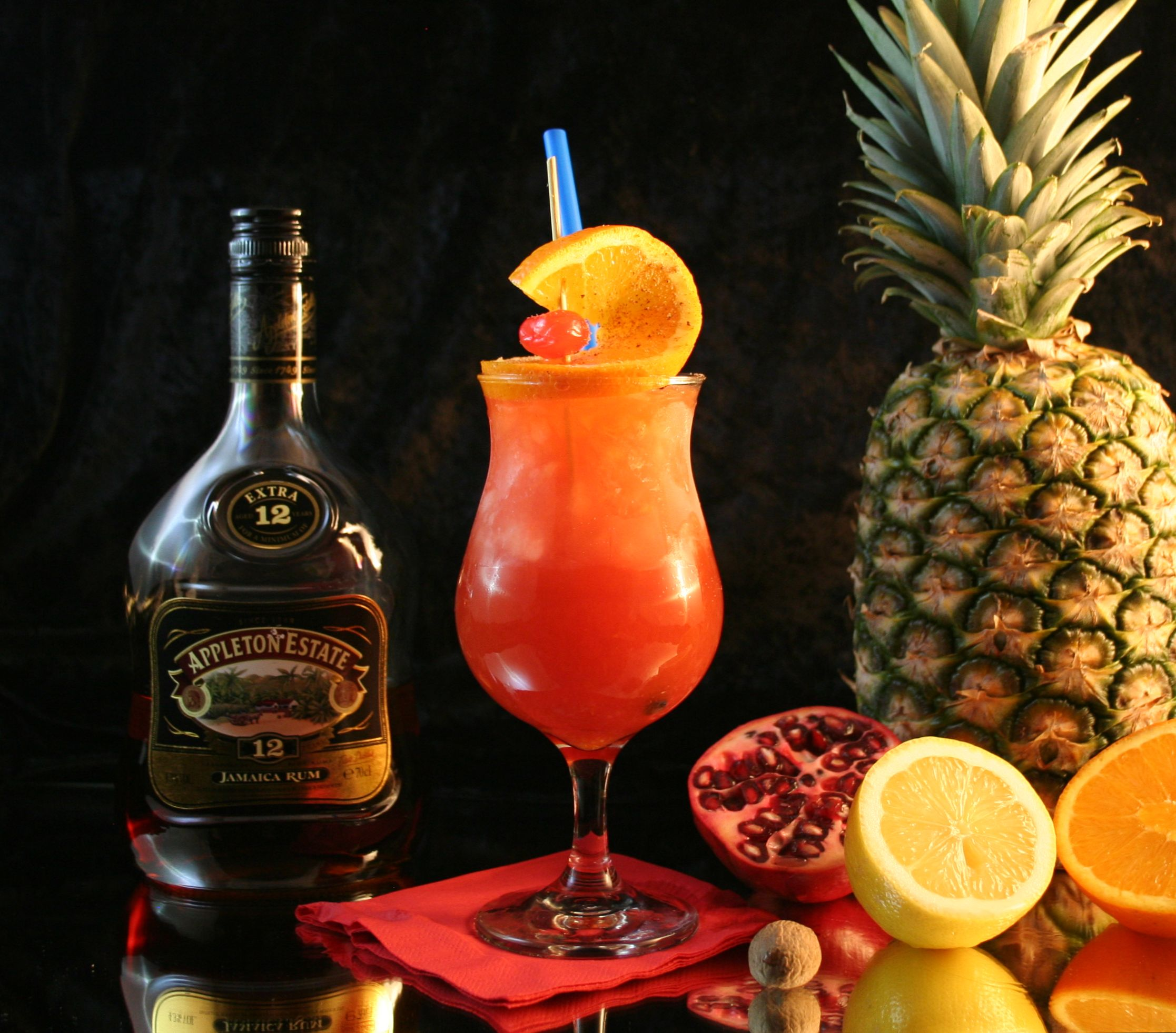 File:Planters Punch 2.jpg - Wikimedia Commons