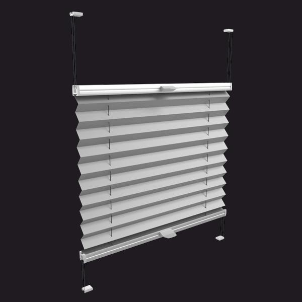was ist plissee was ist das. Black Bedroom Furniture Sets. Home Design Ideas