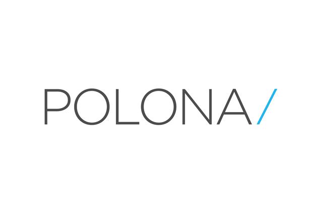 File:Polona logo.jpg
