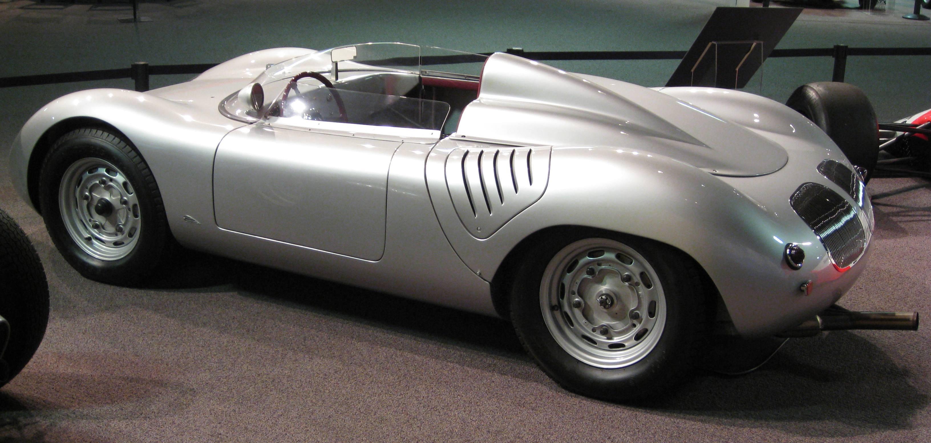 File Porsche 1958 Type 718 Rsk Spyder Jpg Wikimedia Commons