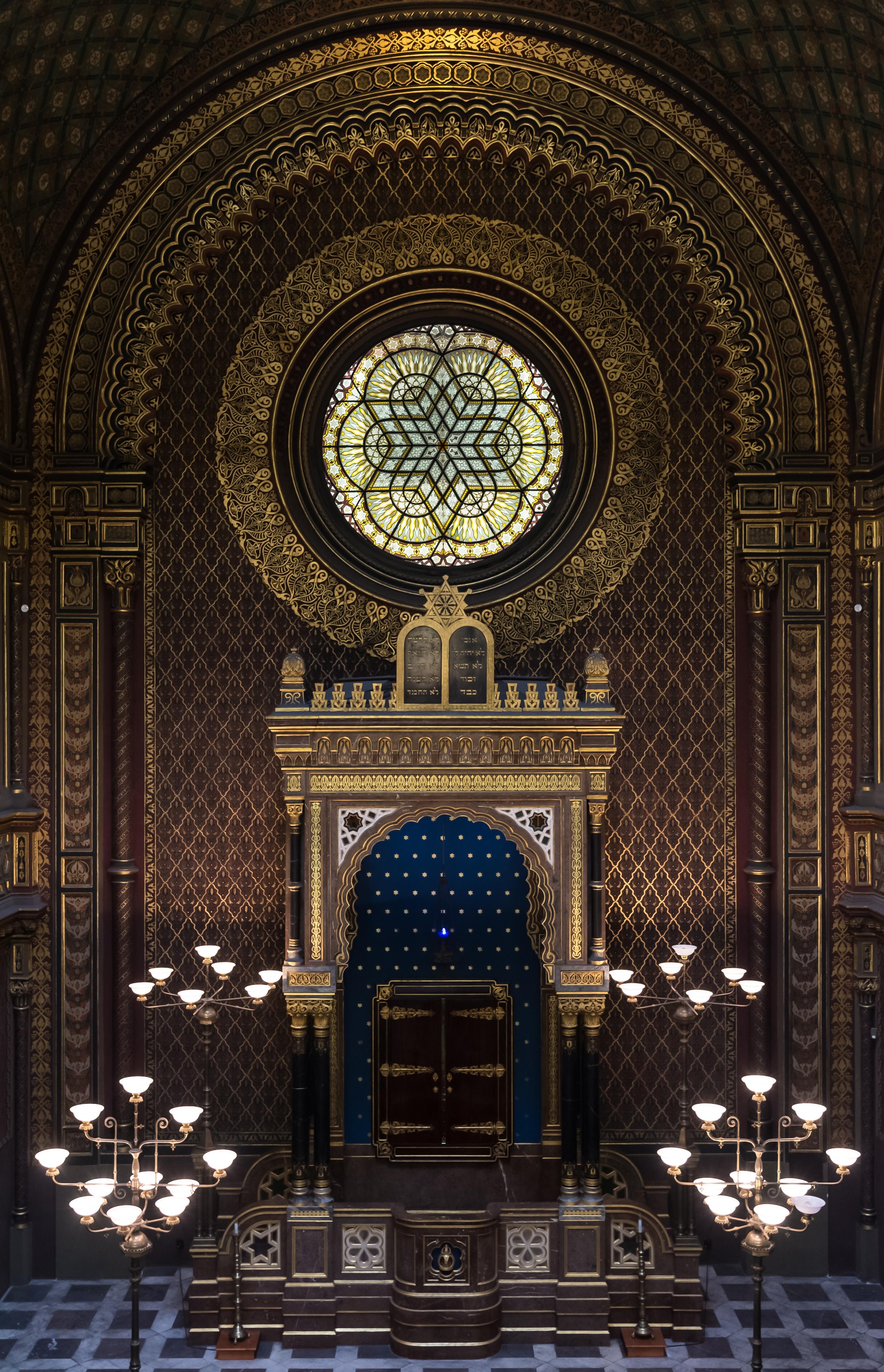 Agama Yahudi Bahasa Indonesia Ensiklopedia Bebas