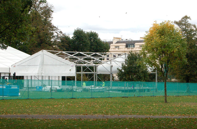 Frieze Art Fair Wikipedia