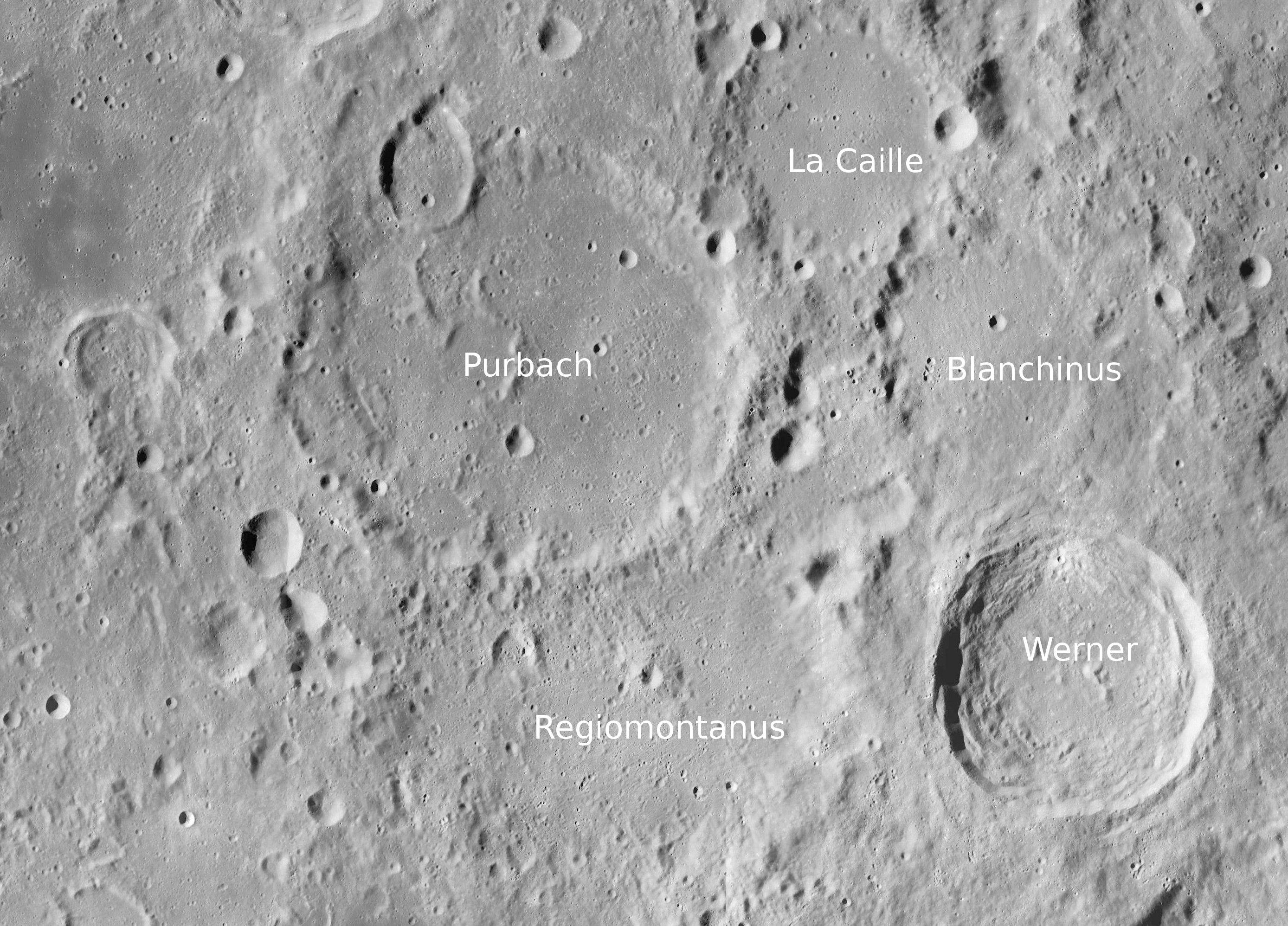 Purbach + Regiomontanus + Werner - LROC - WAC.JPG