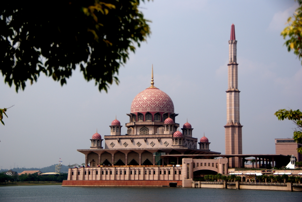 Image result for Malaysia Muslims pics images