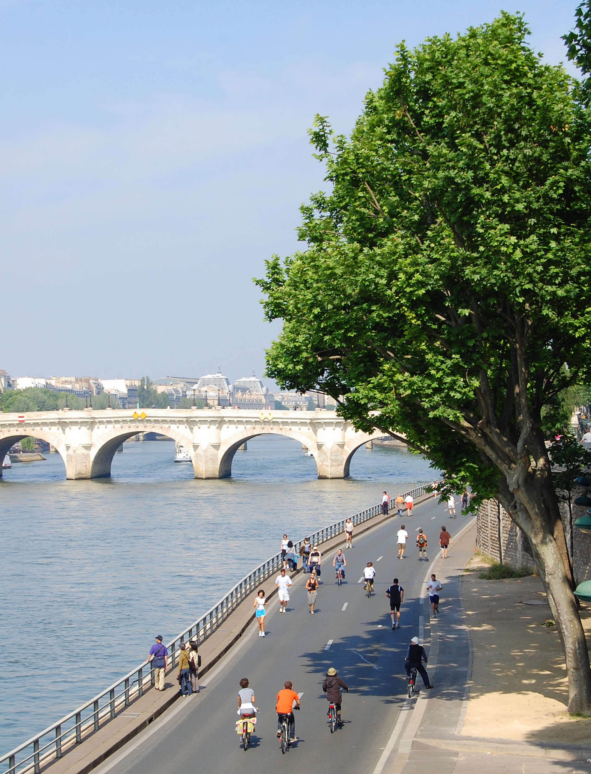 file quai de seine en piste cyclable dsc 4405 jpg wikimedia commons. Black Bedroom Furniture Sets. Home Design Ideas
