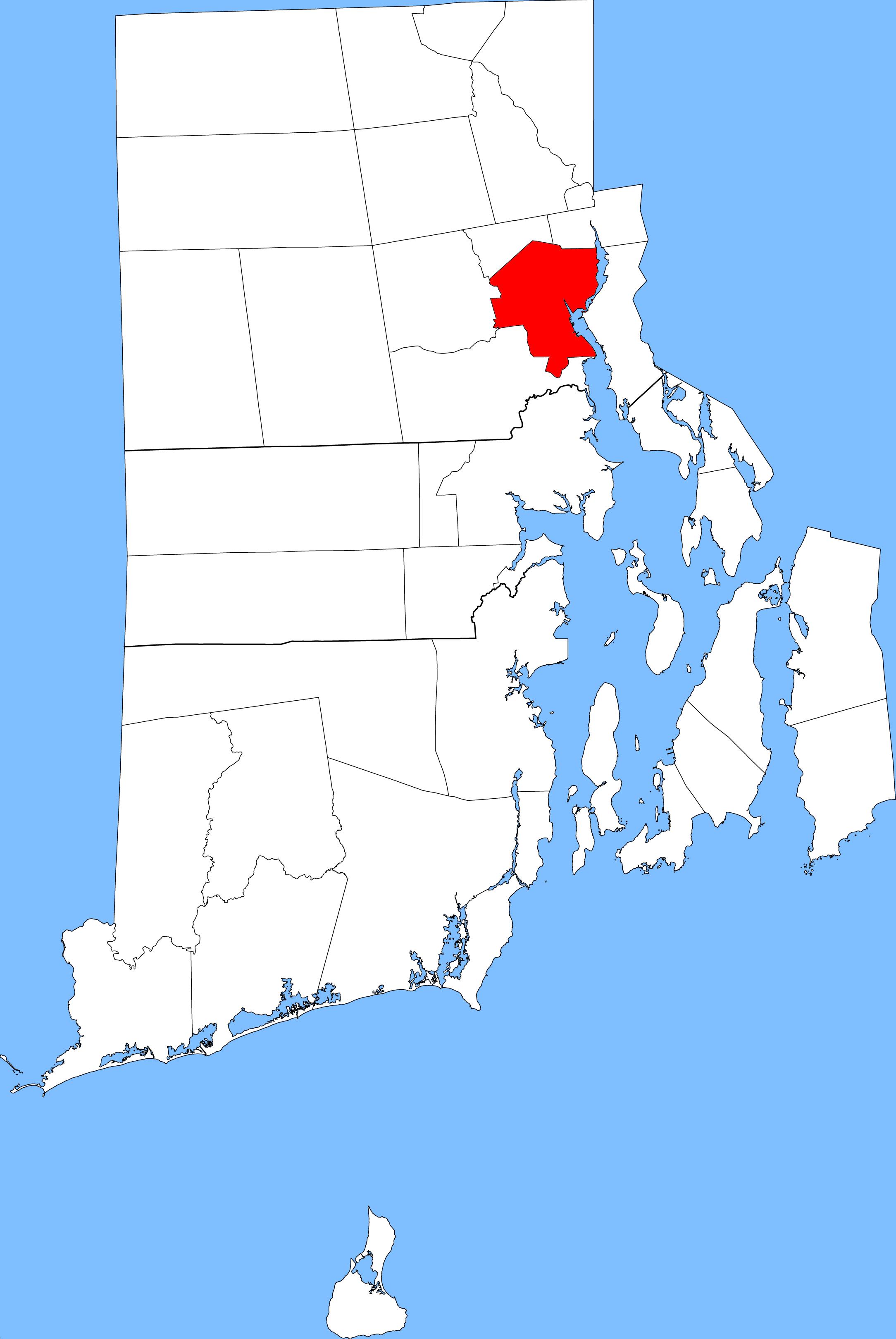 File:RIMap-doton-Providence.PNG - Wikimedia Commons