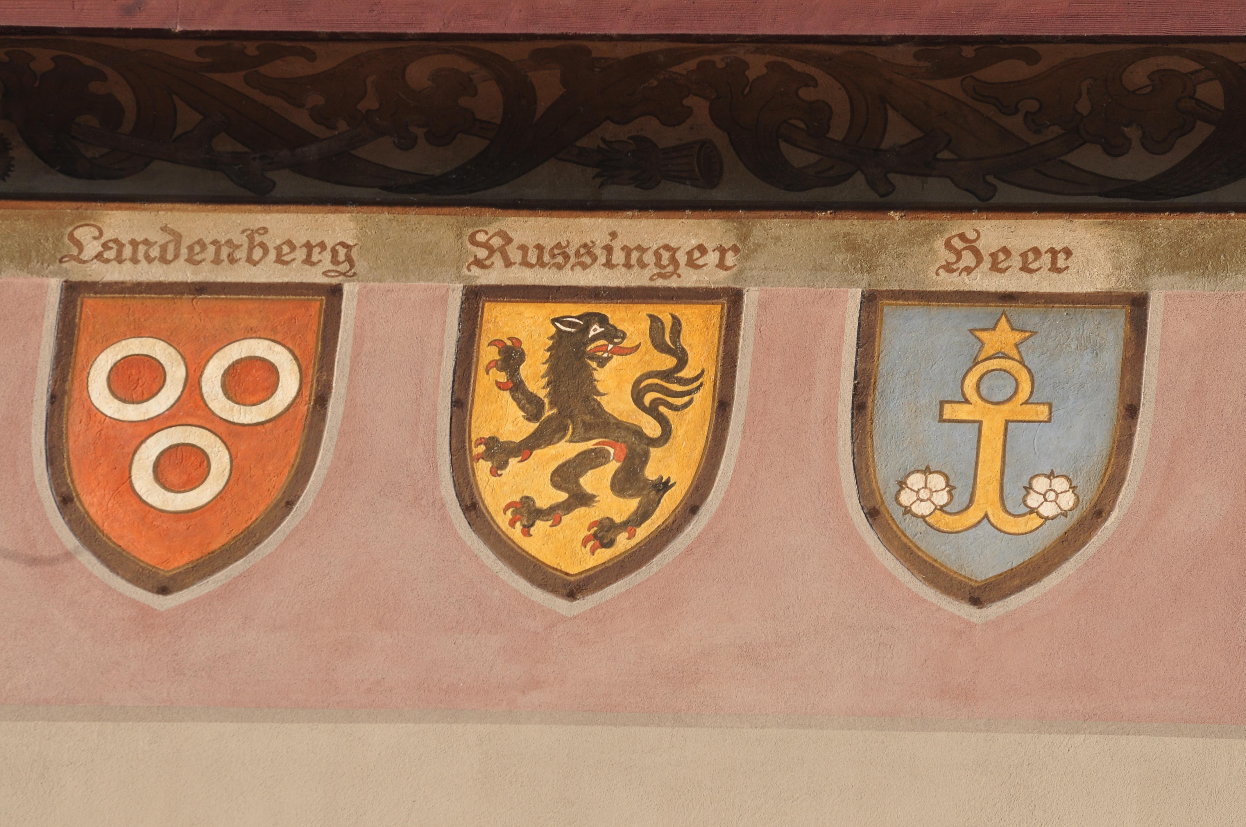 File:Rapperswil - Rathaus IMG 1419.JPG