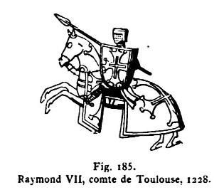 Raymond7 sceaux