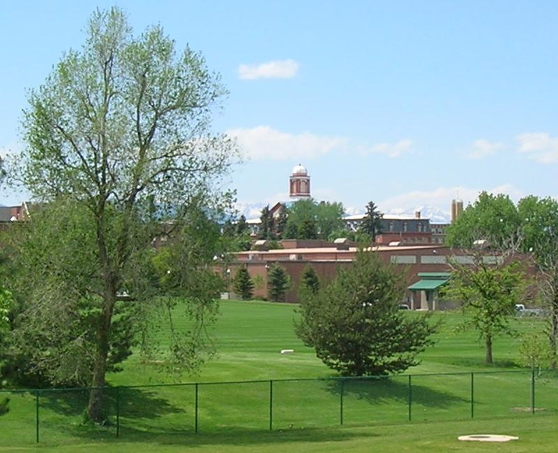 Mansion Foyer University : Regis university physical therapy graduate